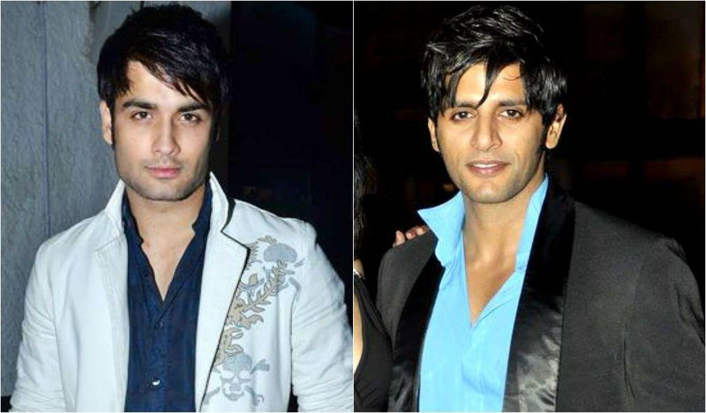 Vivian Dsena to be replaced by close friend Karanvir Bohra in Colors' Madhubala-Ek Ishq Ek Junoon?