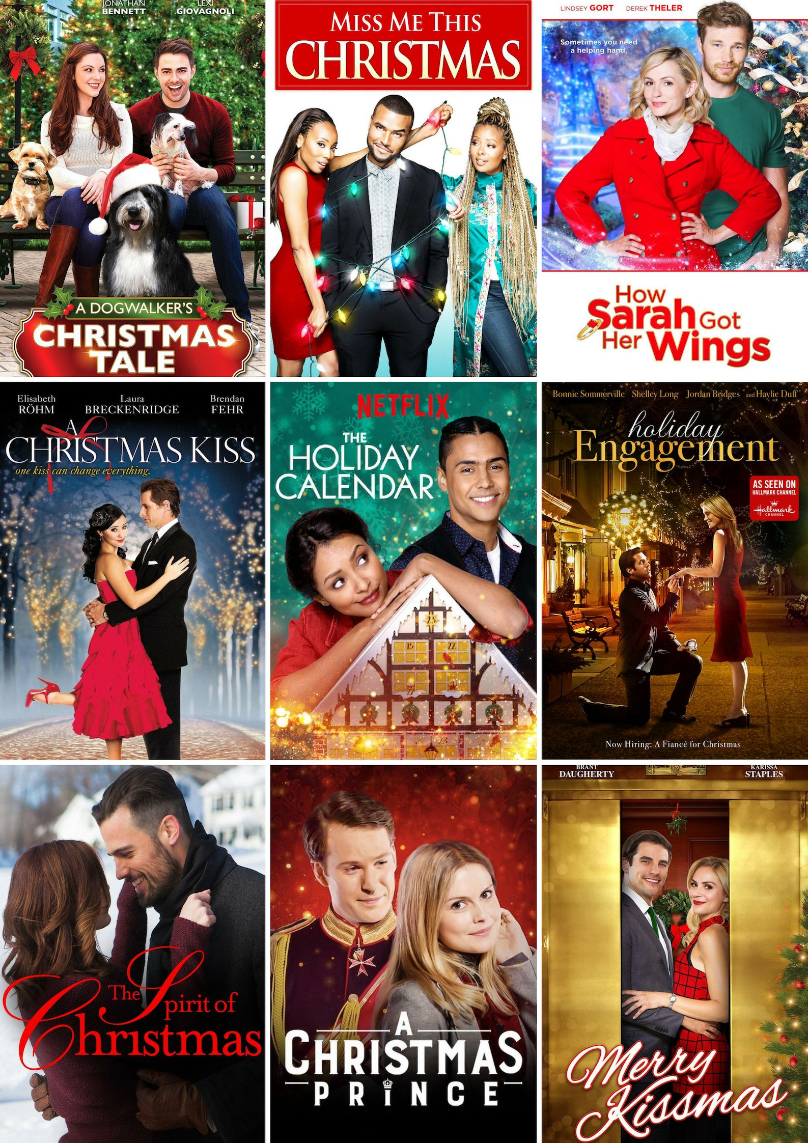 How To Write A Cheesy Romantic Christmas Movie In 10 Easy Steps Or Writing For The Hallmark Channel Tara Meddaugh Romantic Christmas Movies Christmas Movies Hallmark Christmas Movies