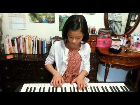sing to Jehovah 91 - 내아버지,내하느님,내벗 - YouTube