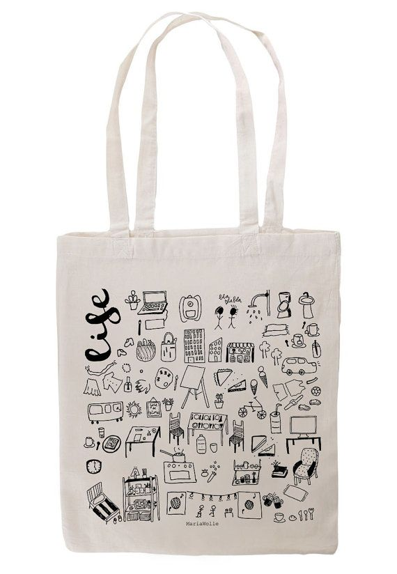 tote bags bolsas personalizadas imprime las bolsas de tela que encontrar s en nuestro cat logo. Black Bedroom Furniture Sets. Home Design Ideas