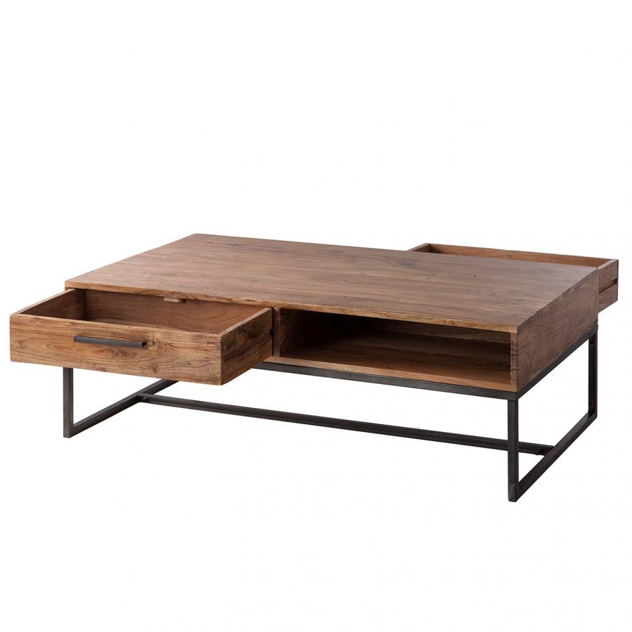 Couchtisch Woodson II kaufen   home21   Couchtisch, Tisch, Couch
