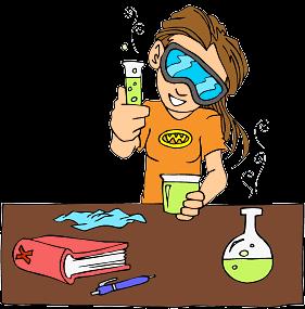 http://www.youtube.com/user/fqmanuel?feature=g-all-c  Experimentos de Física y Química