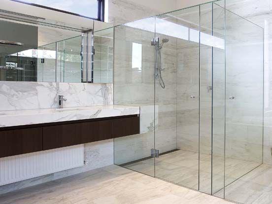 Perfect Stegbar   Frameless Showerscreens · Shower ScreensFrameless ...