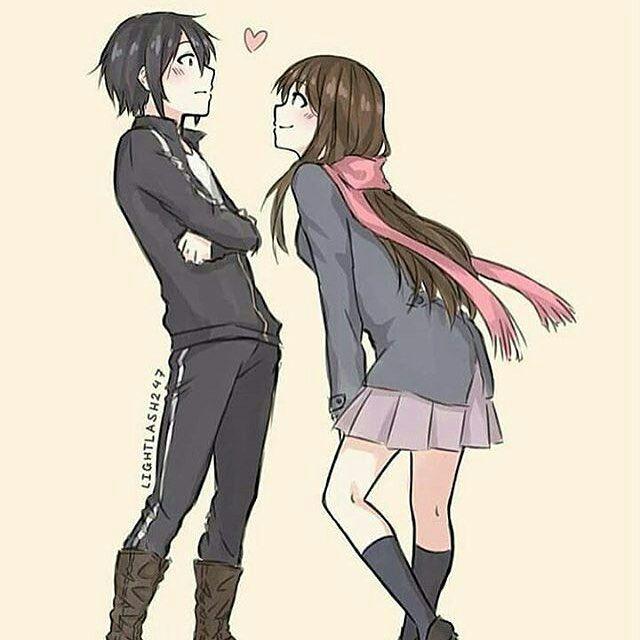 Photo of Memes de Animes