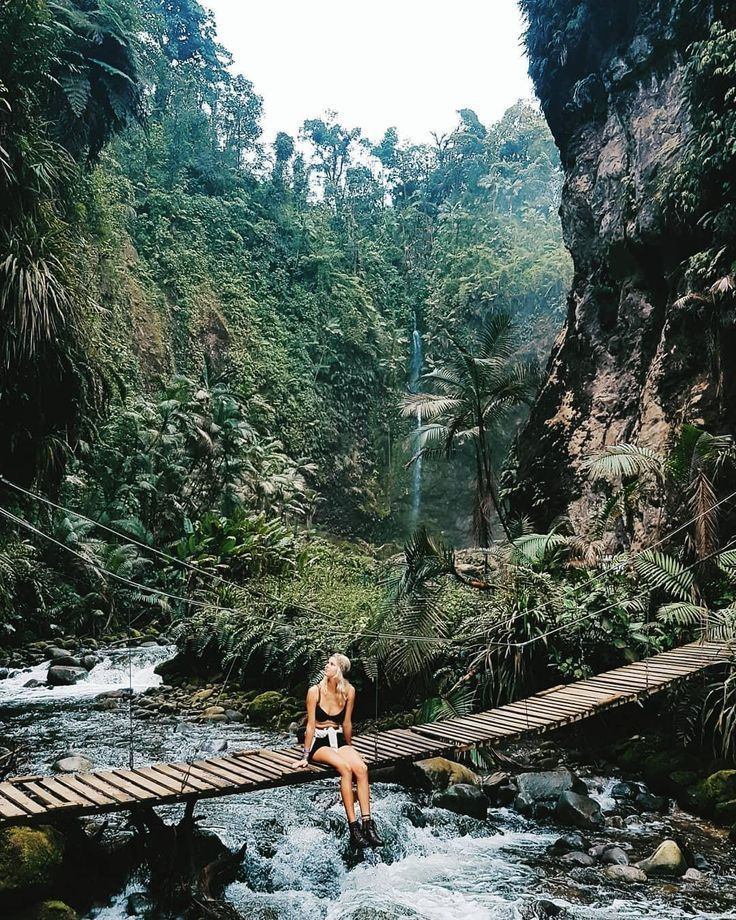 31 Reasons Your Next Trip Should Be to Costa Rica | Bajos Del Toro #costarica #travelcostarica #bucketlist #travelinspo #travelinspiration #travelgoals #adventuretravel #traveltips#travelbucketlist