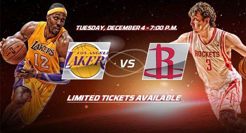 Talen Horton Tucker Highlights Los Angeles Lakers Vs Houston Rockets Youtube In 2020 Lakers Vs Houston Rockets Los Angeles Lakers
