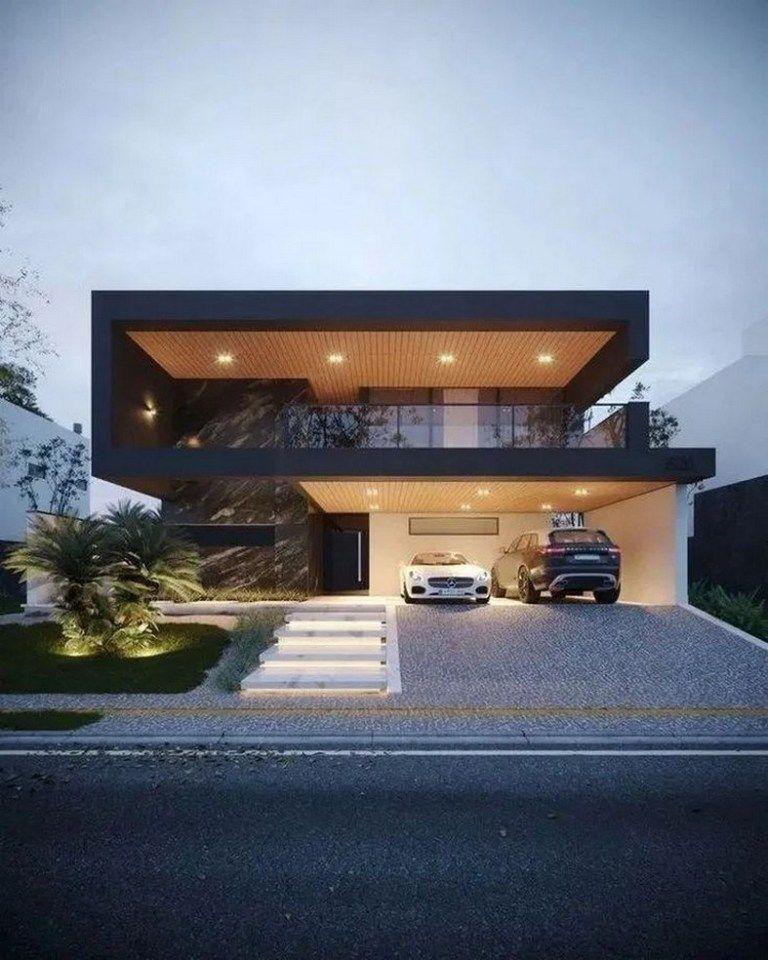 Dream House Design Philippines Dmci S Best Dream House In The Philippines Philippines House Design Cool House Designs Philippine Houses
