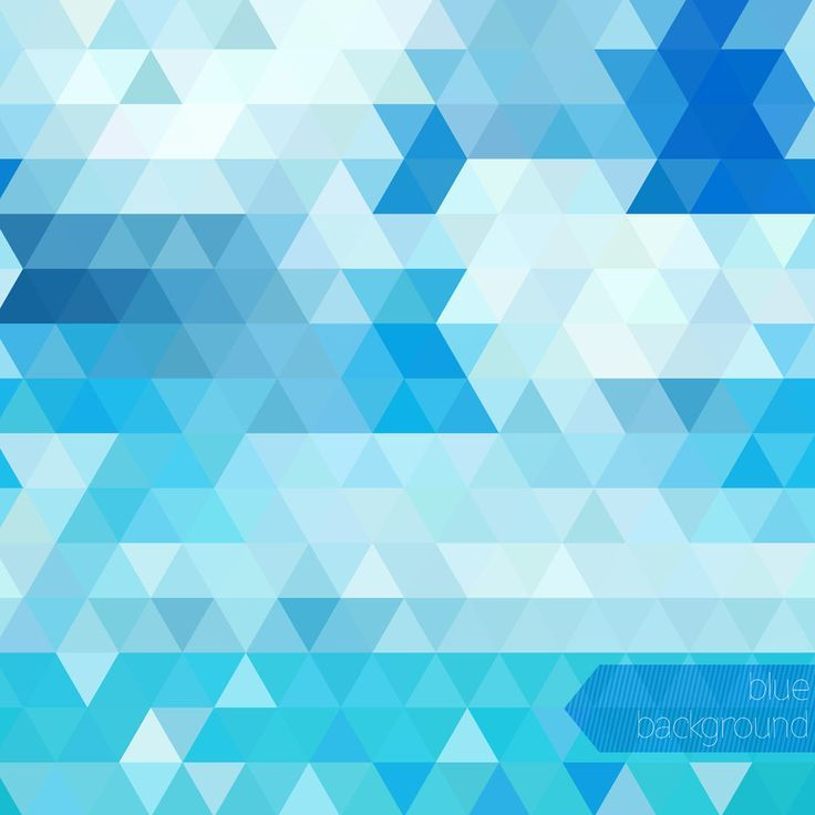 Triangle Texture Geometric Pattern Wallpaper Geometric Wallpaper Iphone Blue Geometric Wallpaper