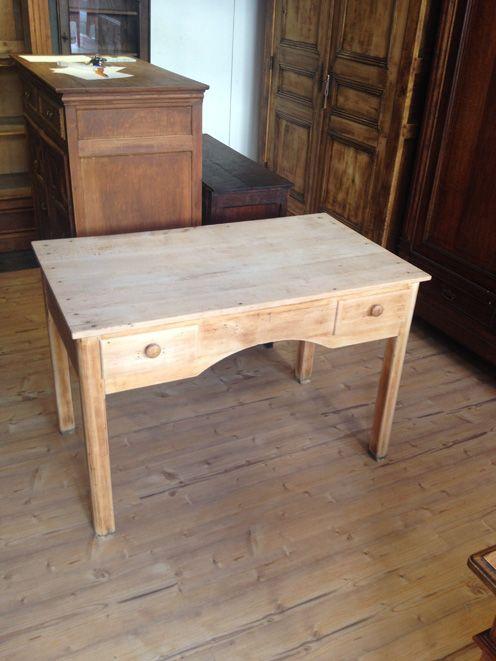 Möbel streichen, Shabby Chic Möbel sellber machen Bei wwwnouvelle