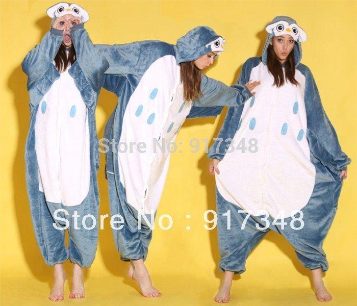 a006f7920 Cheap hoodie drawstring