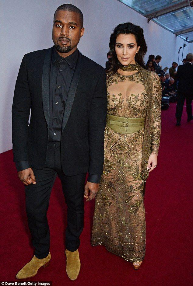 Kanye West S Ex Bodyguard Fired For Talking To Kim Kardashian Kim And Kanye Kim Kardashian And Kanye Kim Kardashian Kanye West