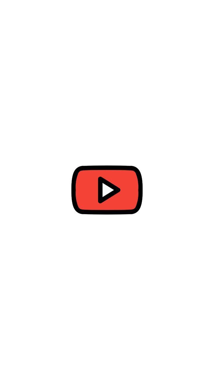 Icona Instagram | Youtube logo, Instagram logo, Instagram ...
