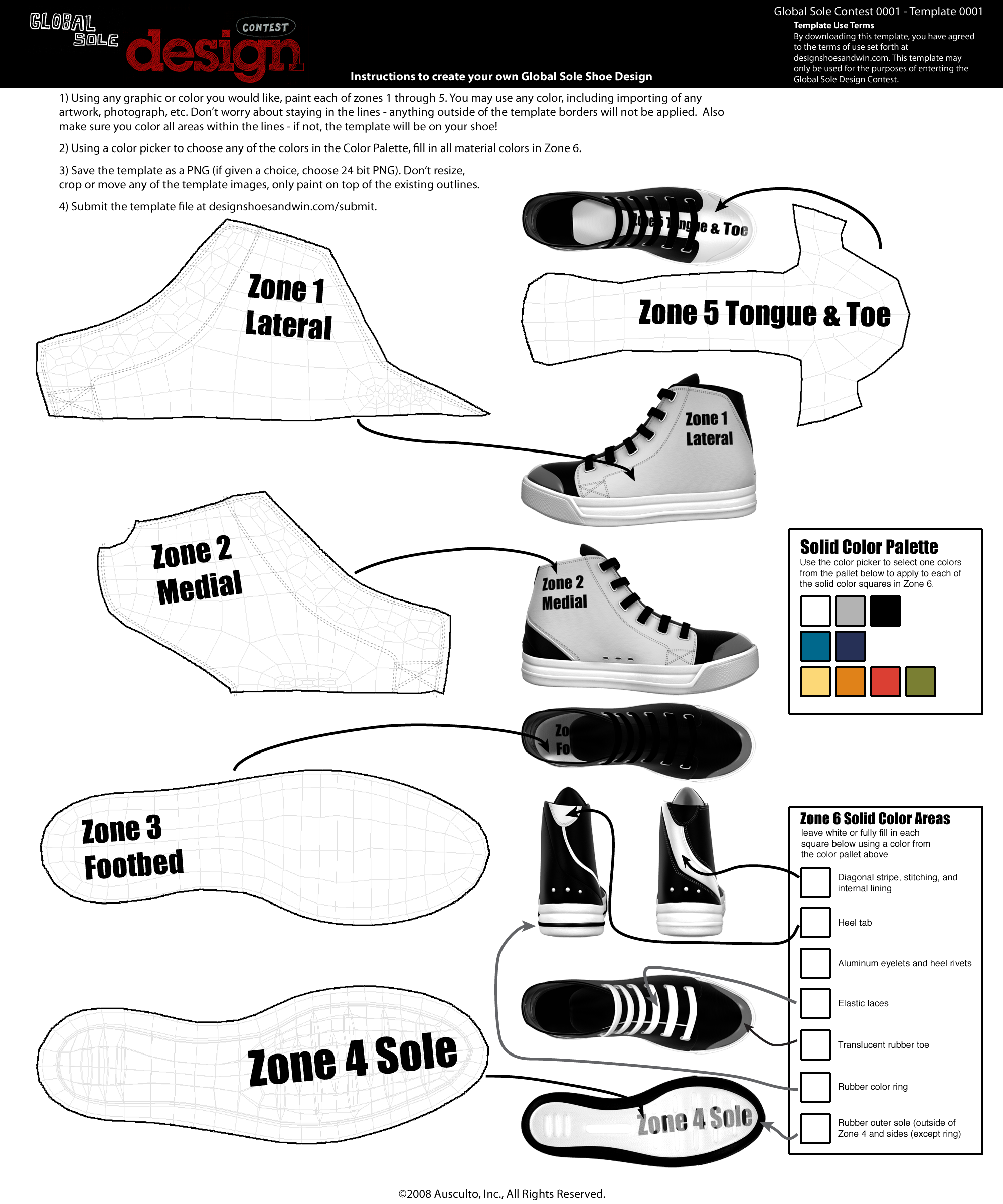 Make Yourself Some Chucks Shoe Template How To Make Shoes Make Your Own Shoes
