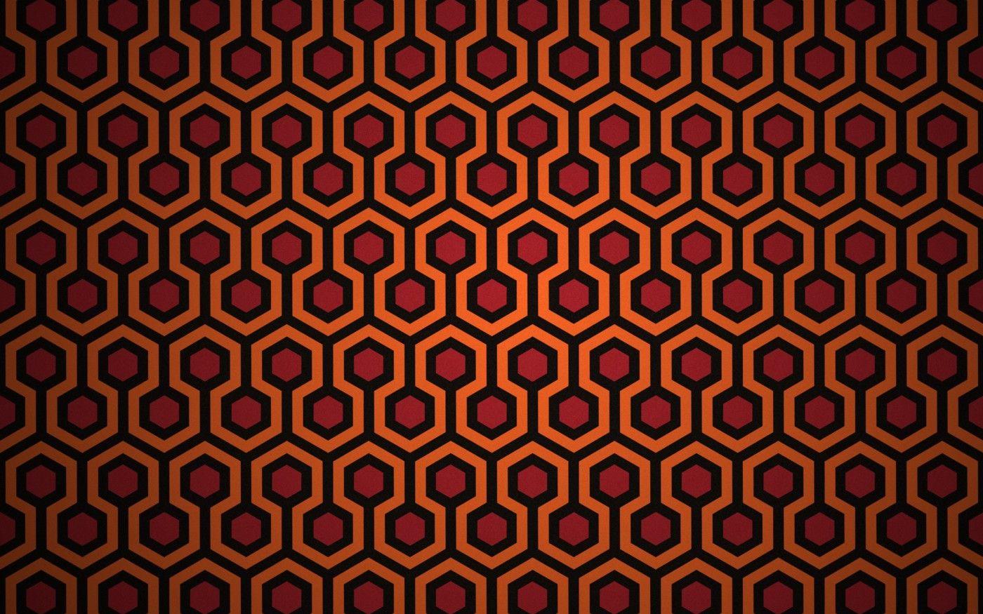 1 0tfrjtnyzezygfdzqz Cnq Jpeg 1 400 875 Pixels Patterned Carpet