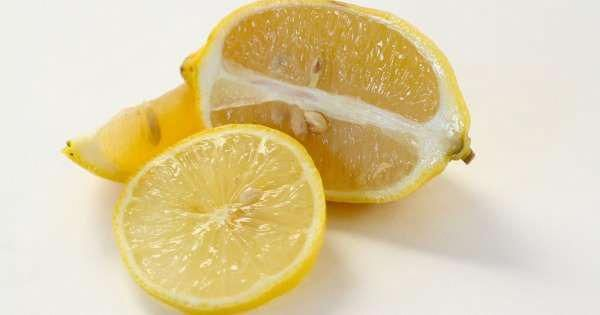 Top 6 Fruits With The Highest Nutritional Value