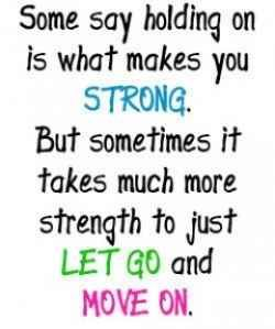 Quotes About Moving Forward Quotes About Strength Inspirational Quotes New Quotes