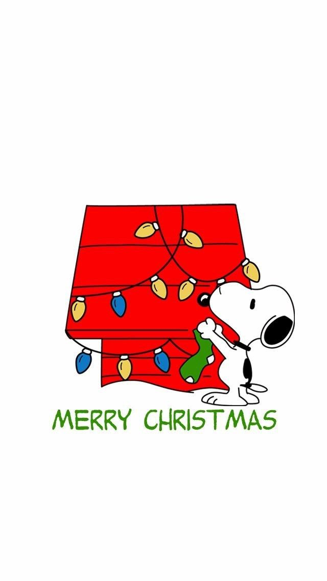 iphone wallpaper backgrounds iphone66s iphone wallpaper backgrounds iphone66s and plus snoopy christmas voltagebd Image collections
