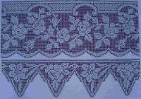 "(6) Gallery.ru / natashakon - Album ""Filet Lace Patterns I"""