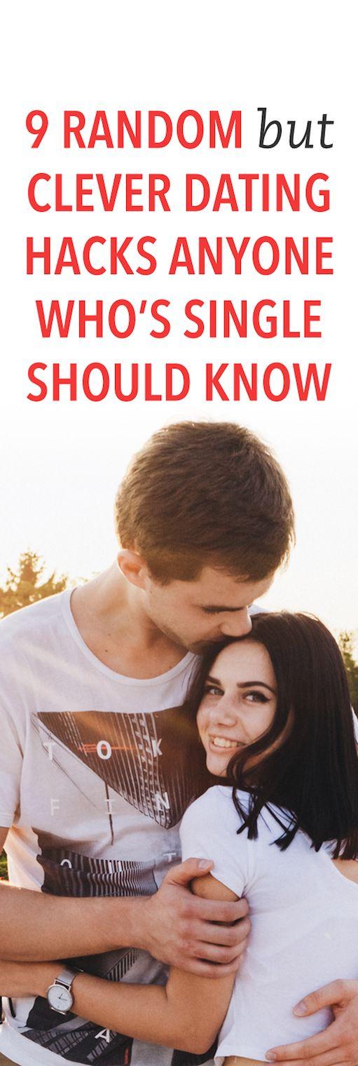 Random feiten over online dating