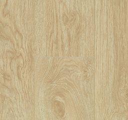 Lifestyle Notting Hill Bleached Oak Laminate Flooring 7 mm
