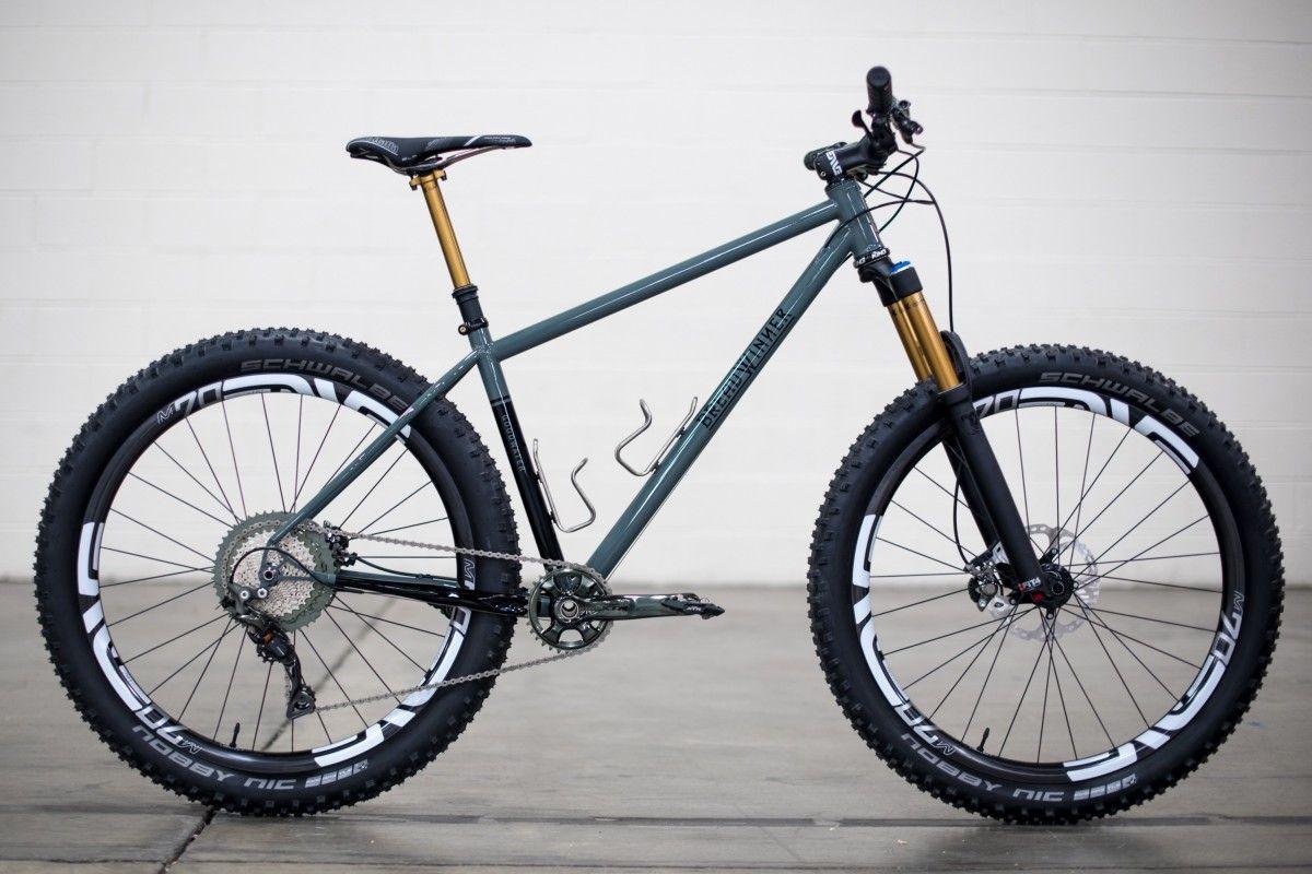 Gt Adult Aggressor Pro Mountain Bike Diamondbackmountainbike