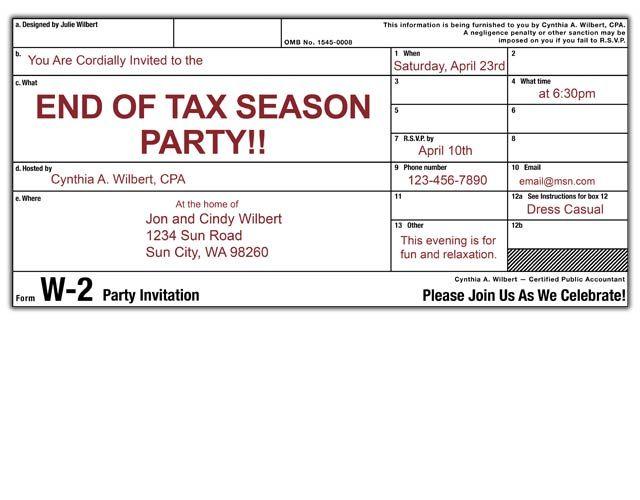 Tax Season Fun  Tax Funnies    Accounting Humor Humor