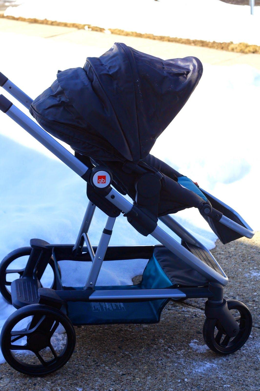 The GB Evoq Travel System Travel system, Travel, Baby