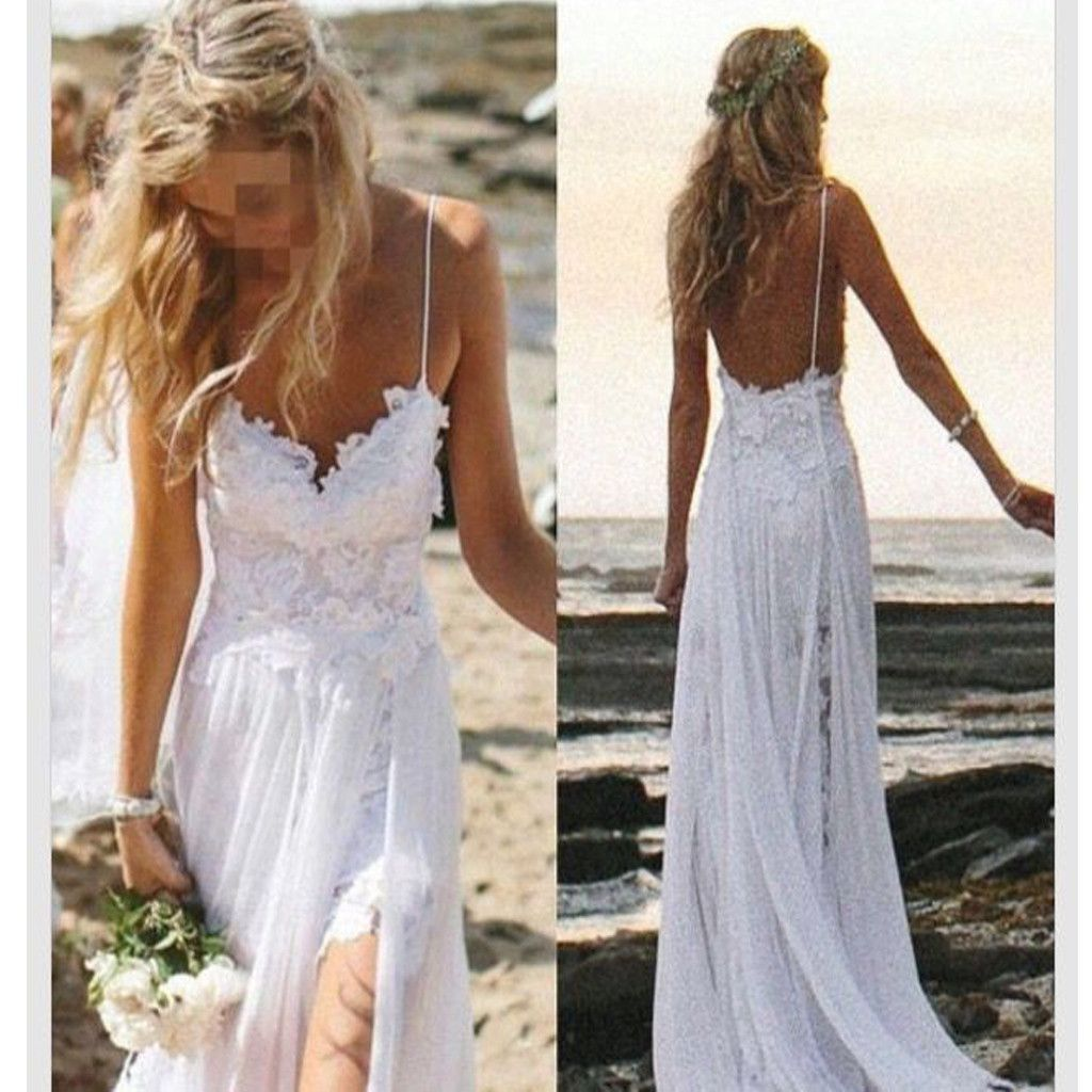 Three Quarter Sleeves Short Tea Length Lace Chiffon Wedding Dress Fall Bridesmaid Dresses Lace Wedding Dress With Sleeves Wedding Dress Makers [ 1200 x 800 Pixel ]