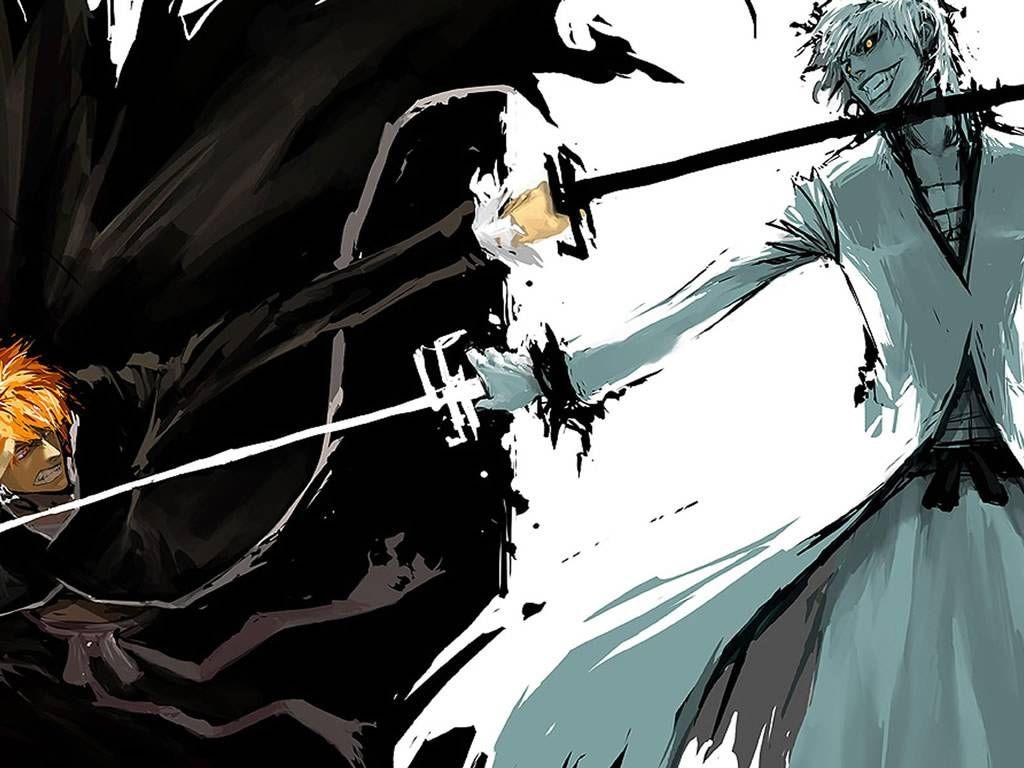 Nightcore Badass Anime Wallpaper Badass Anime Wallpaper Sf Wallpaper Anime Girls Touhou Weapon W Anime Wallpaper Download Cool Anime Backgrounds Bleach Anime
