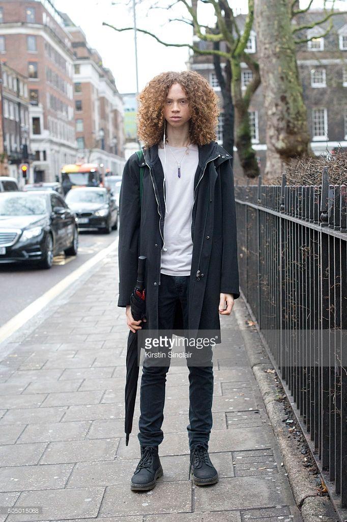 model-george-hard-wears-a-zara-tshirt-and-hooded-jacket-vintage-coat-picture-id505015068 (682×1024)