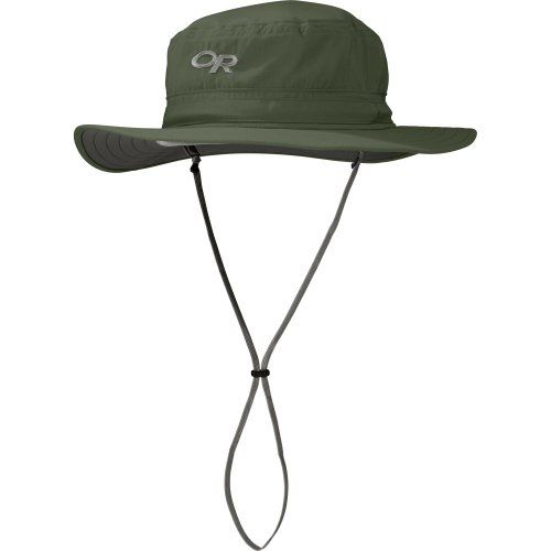Top 10 Best Hiking Hats of 2018 • The Adventure Junkies 87fb91bc6cc7
