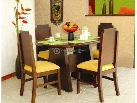 Muebles de Madera   Ciudad Managua …   salas en 2019…