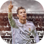 Cristiano Ronaldo Wallpapers APK Download (Android APP)