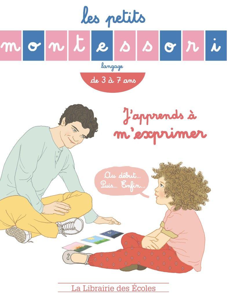 42++ Maria montessori books amazon info