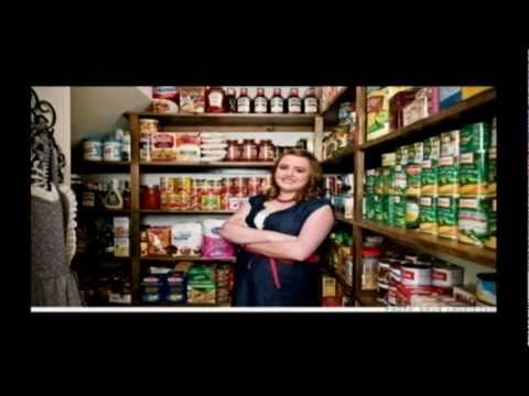 A College Student S Guide To Couponing The Krazy Coupon Lady Student Guide College Kids Student