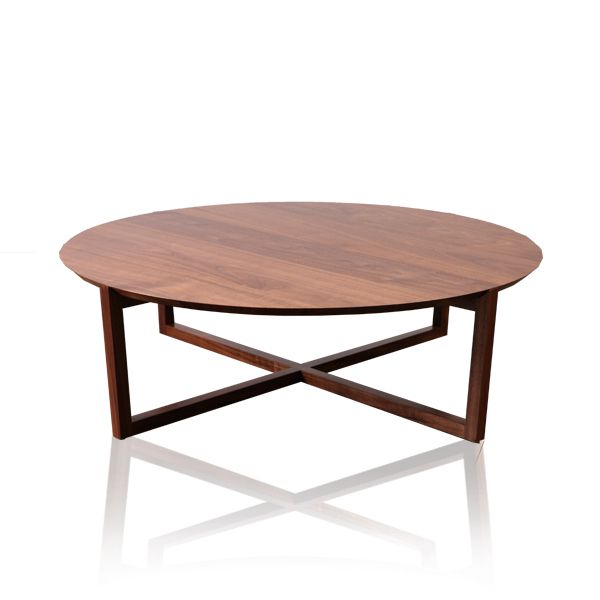 FINELINE COFFEE TABLE 1000D at Spence & Lyda