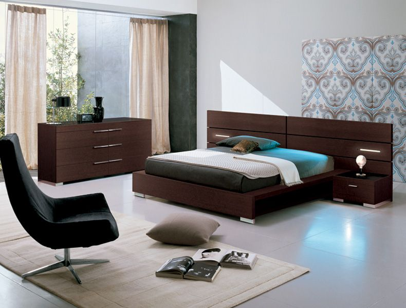 Bedroom Sets Houston Home Design Decorating And Remodeling Ideas