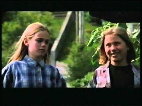 tosepiger 1996