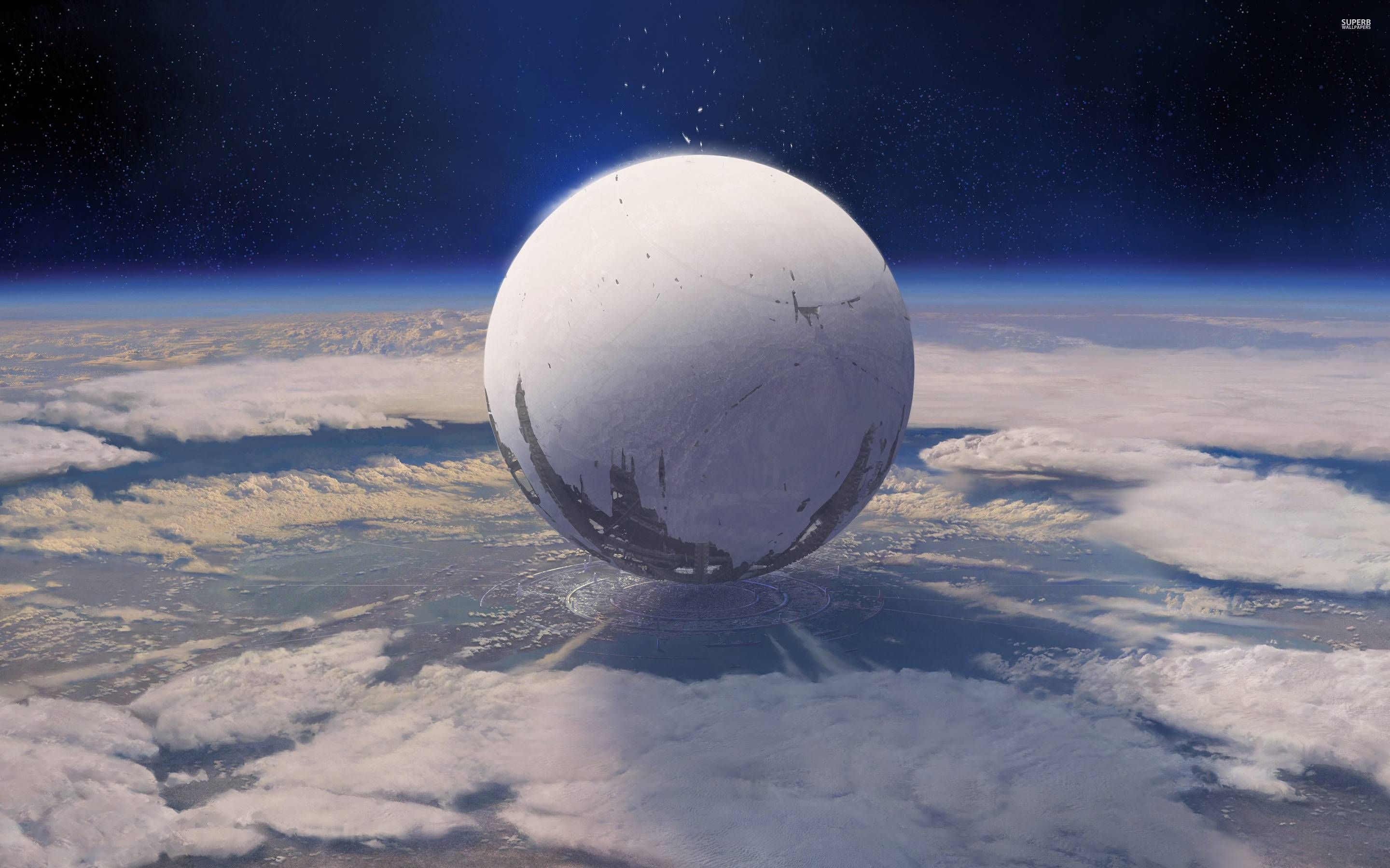 destiny wallpaper images u97 awesomeness in 2018 pinterest