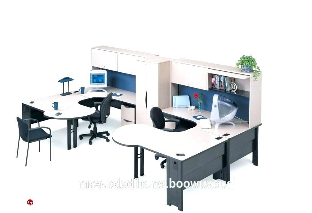 Related Image Desk Design Two Person Desk Desk For Two
