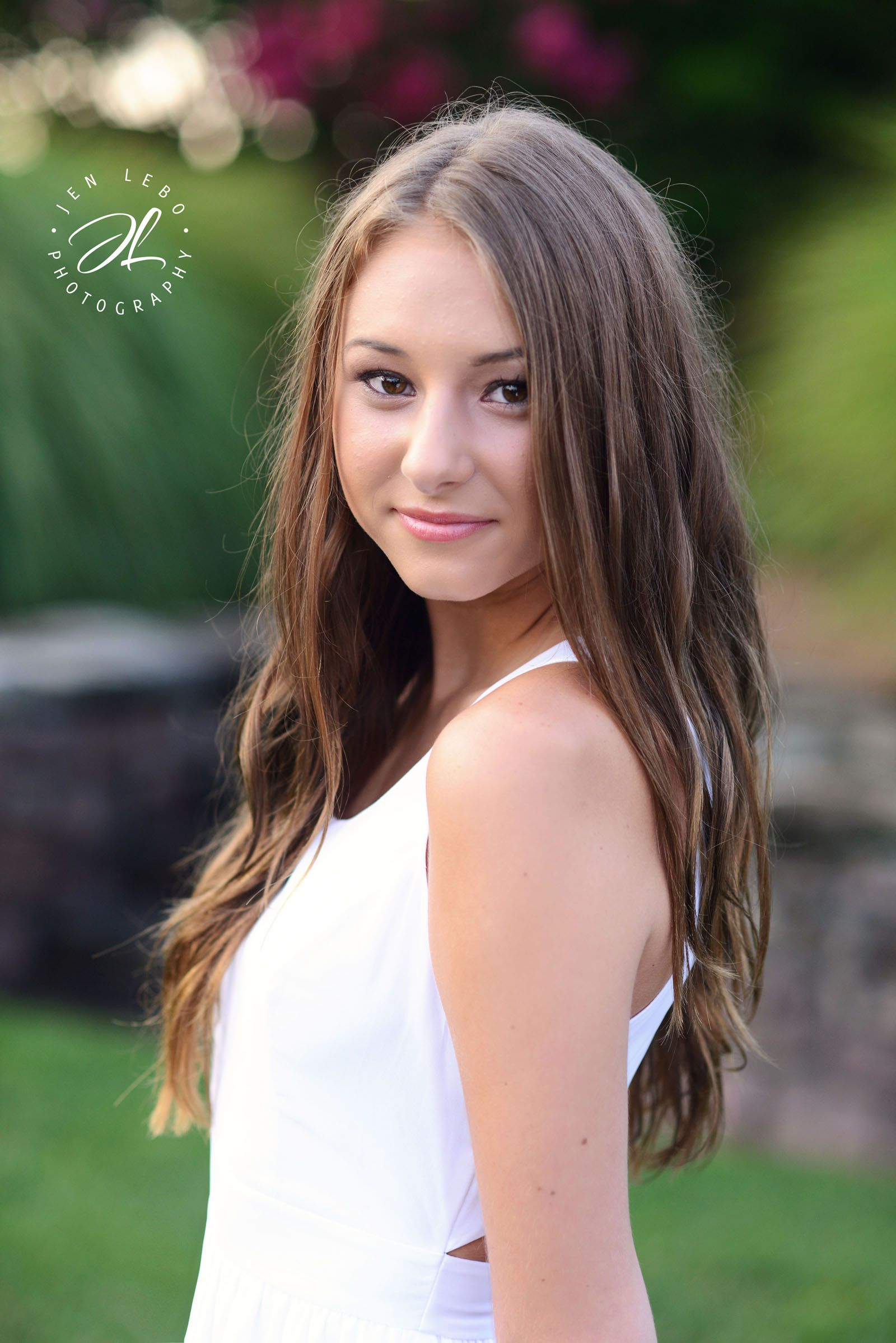 Senior Pics. Class of 2015. 326mikayla97 Hair and make up