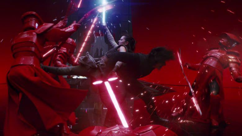 Sehen Star Wars Die Letzten Jedi 2017 Ganzer Film Stream Deutsch Komplett Online Star Wars Die Letzten J Star Wars Episoden Rey Star Wars Ganzer Film Deutsch