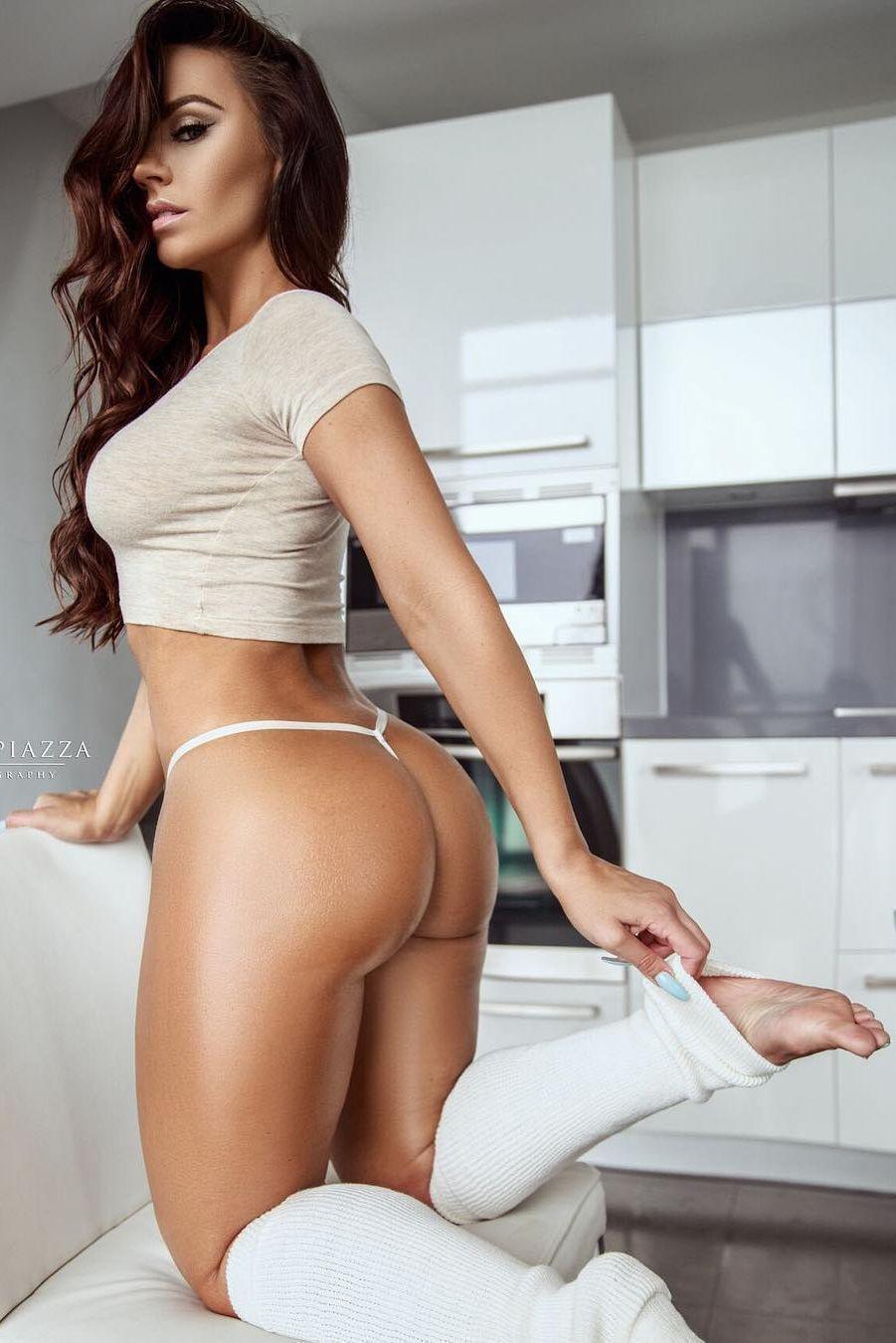 lesbian porn yube