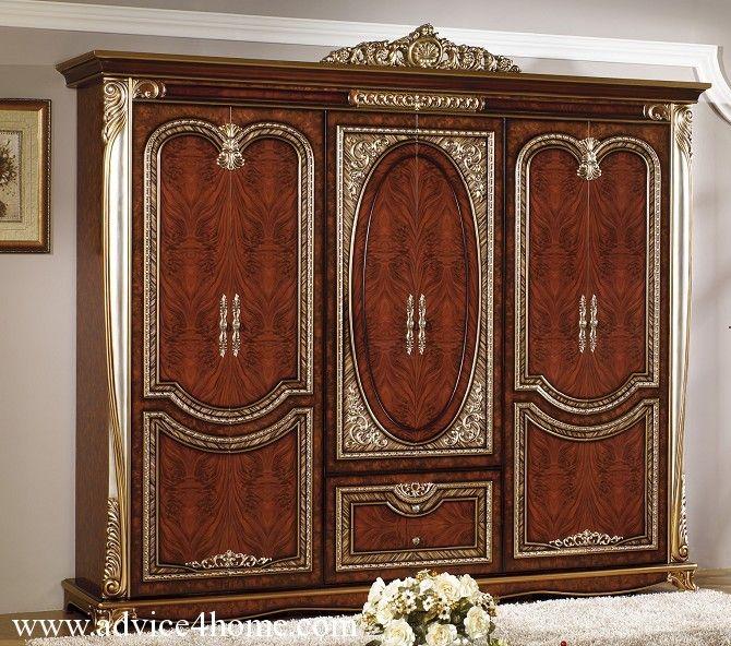 Home Furniture Design Images  ChandraBhanPrasadcom