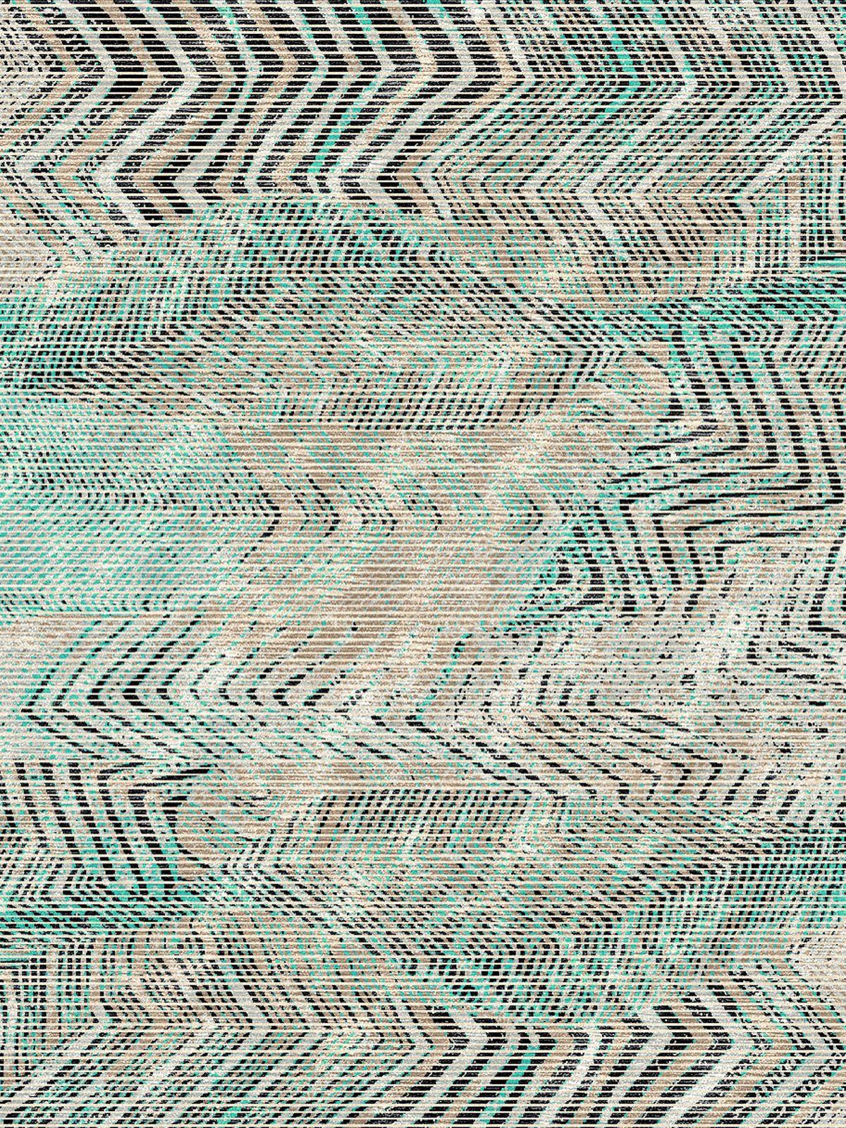 Luxury Rugs Bespoke Designer Rugs Bazaar Velvet London Textured Carpet Patterned Carpet Rugs On Carpet