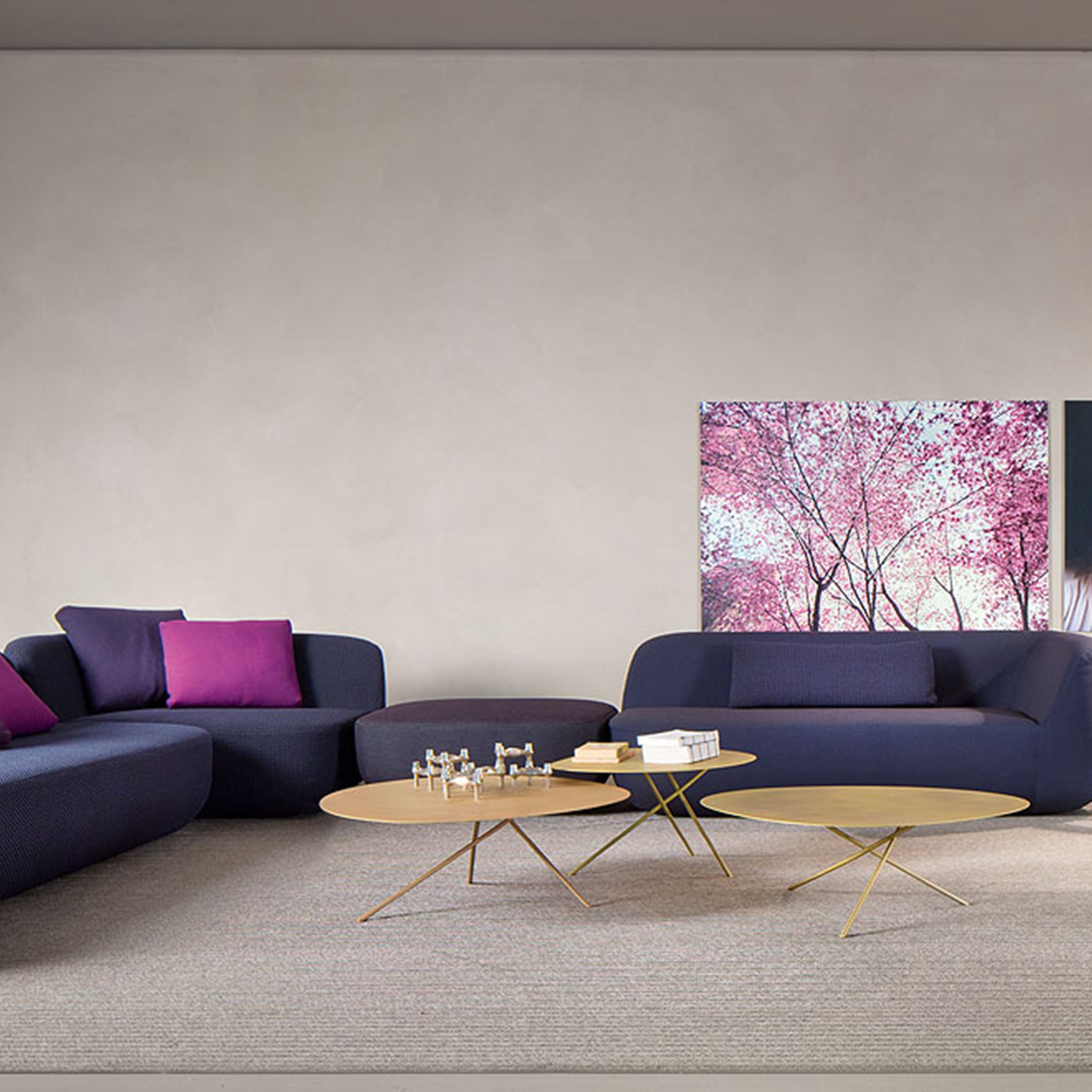 Luxury Italian Furniture Brands In India Vivono Brings Luxury Italian Furniture Brands Includes Ri Luxury Italian Furniture Italian Furniture Brands Furniture