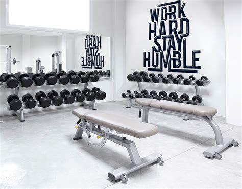 Fitness Art Wall #fitnessmotivation #fitness #motivation