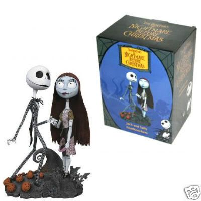 Lovely Fall Wedding Cakes Tall Wedding Cake Serving Set Square Wedding Cake Recipe Wedding Cake Pictures Young Disney Wedding Cake Toppers GreenAverage Wedding Cake Cost Jack And Sally :) | Wedding Ideas   Other | Pinterest | Christmas ..