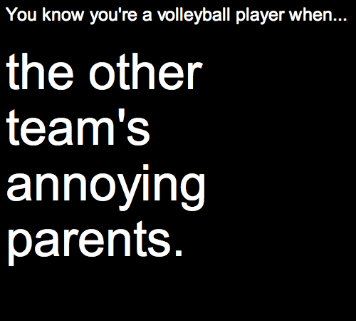 Pin By Danielle Schlapkohl On Volleyball Awesomeness Volleyball Players Volleyball Jokes Volleyball