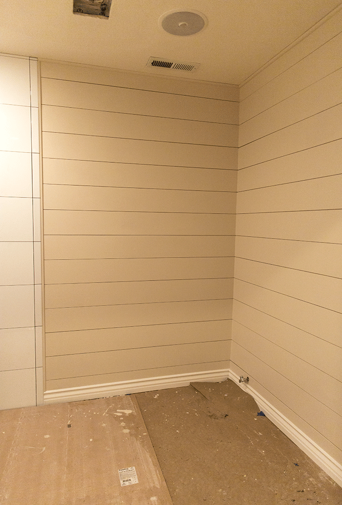 Basement Bathroom Ideas Small Cheap